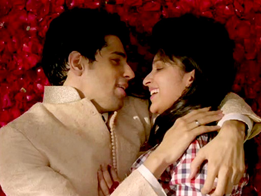 Hasee Toh Phasee Music Review | Music Review n Soundtracks