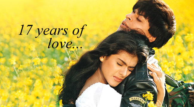 Valentine's Day 2018: 10 Bollywood Movies You Should Watch With Your Love