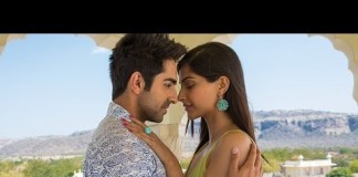 Gulcharrey Video Song -Bewakoofiyaan