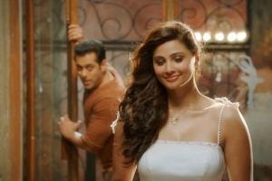 jai ho third week collections