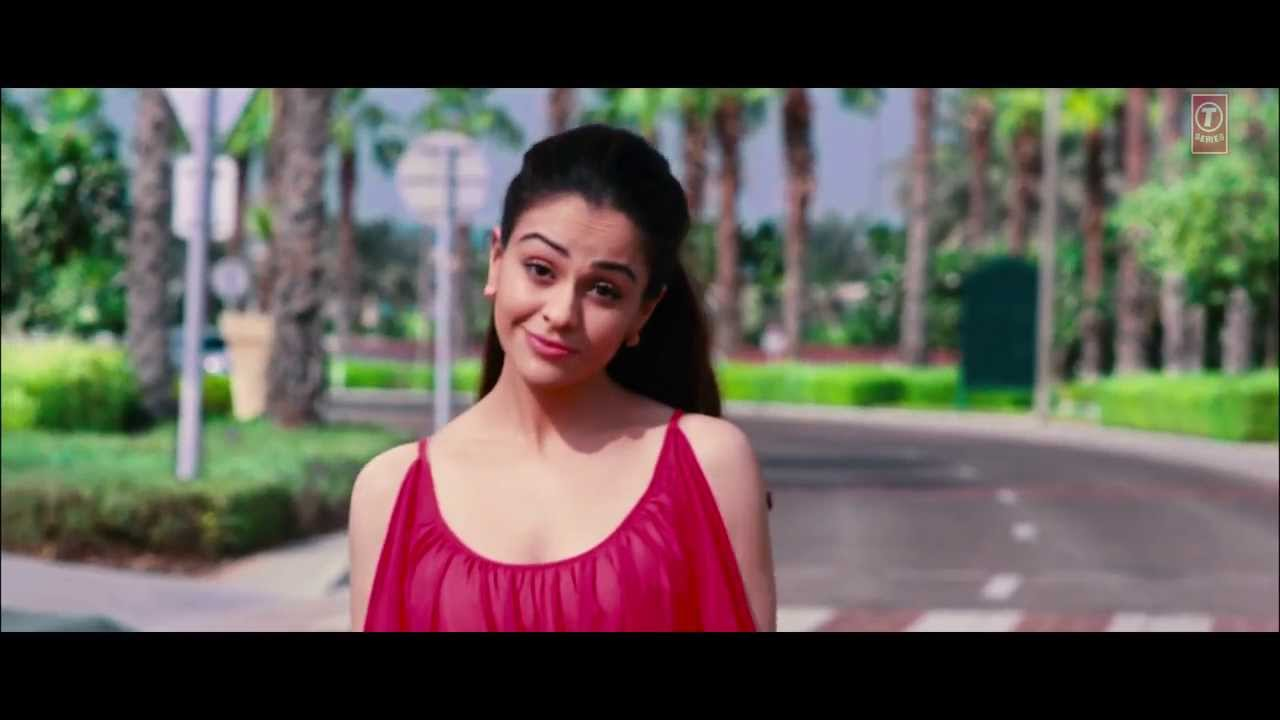 What A Feeling Video Song – Heartless   Movie (Official Full HD) Video Songs