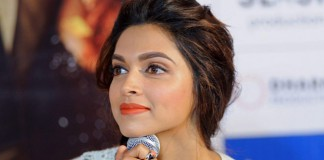 Deepika chooses Karan Johar's Shuddhi over Bhansali's Bajirao Mastani