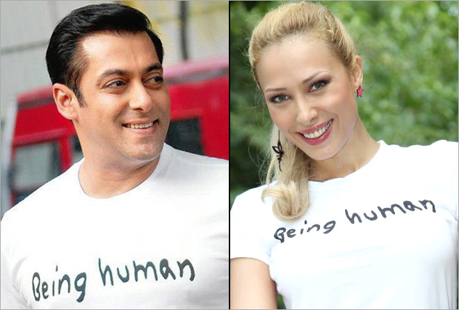 Salman Khan to wed Lullia Vantur