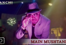 Main Mushtanda Video Song - Kaanchi