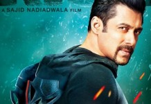 Kick is second Highest opening weekend grosser of 2014