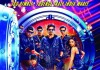 Upcoming Bollywood movies 2014 - Happy New year