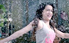 Top 10 opening day grossers Bollywood 2014 - Ek Villain at no. 7