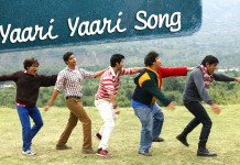 Yaari Yaari Video Song - Purani Jeans