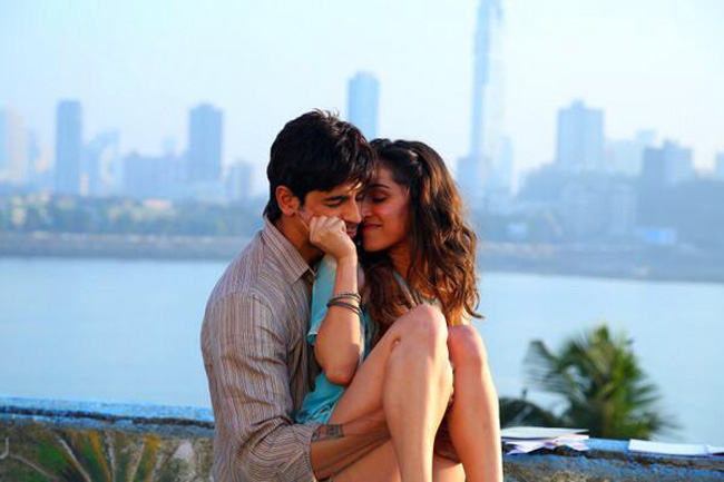 Sidharth Malhotra's Highest Grossing Movies - Ek Villain tops the list