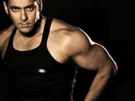 Salman Khan upcoming movies 2021, 2022 release date and more details