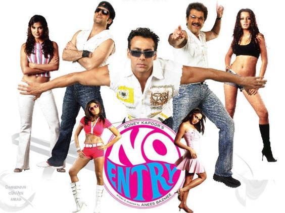 Salman Khan turn lyricist