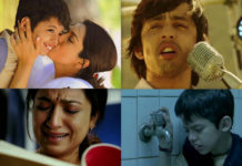 Top 8 Mother's Day Bollywood Songs