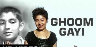 Ghoom Gayi Video Song - Hawaa Hawaai