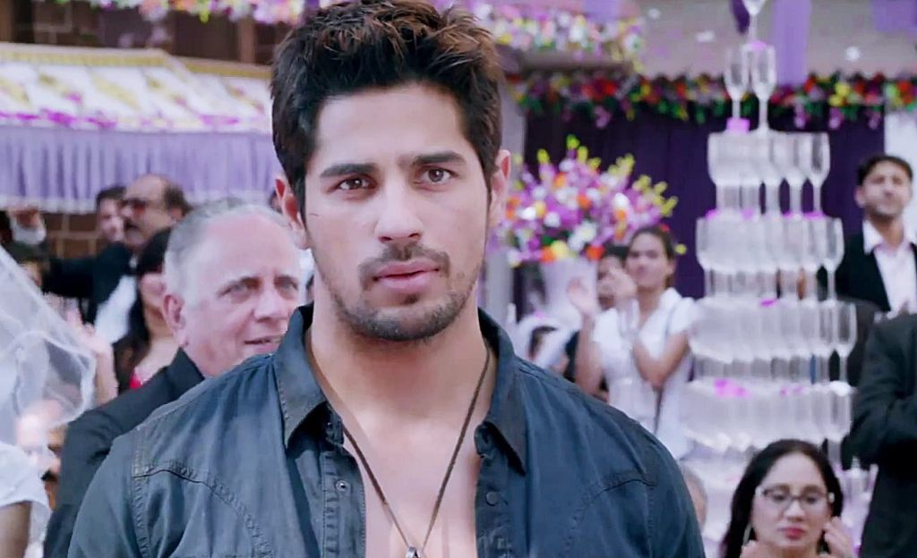 Ek Villain Movie Review - Mohit Suri is your Villain