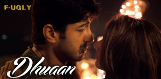 Dhuaan Video Song - Fugly | Official Full HD Movie Video Songs