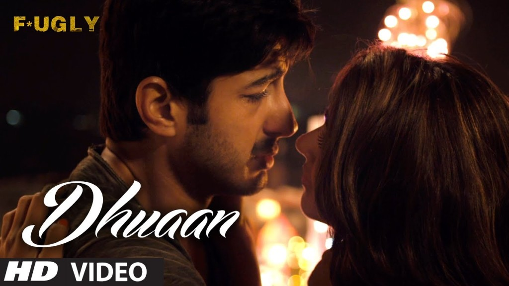 Dhuaan Video Song – Fugly | Official Full HD Movie Video Songs