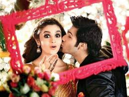 First weekend box office collection of Humpty Sharma Ki Dulhania - 33.7 crores
