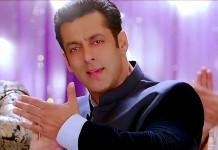 Jai Ho is Salman's biggest failure in last 4 years