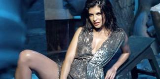 Jacqueline Fernandez Hot photo shoot pic