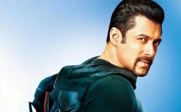 Salman's promotional strategy for Kick