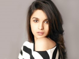 Alia Bhatt says she is too young to work with the 'Khans'