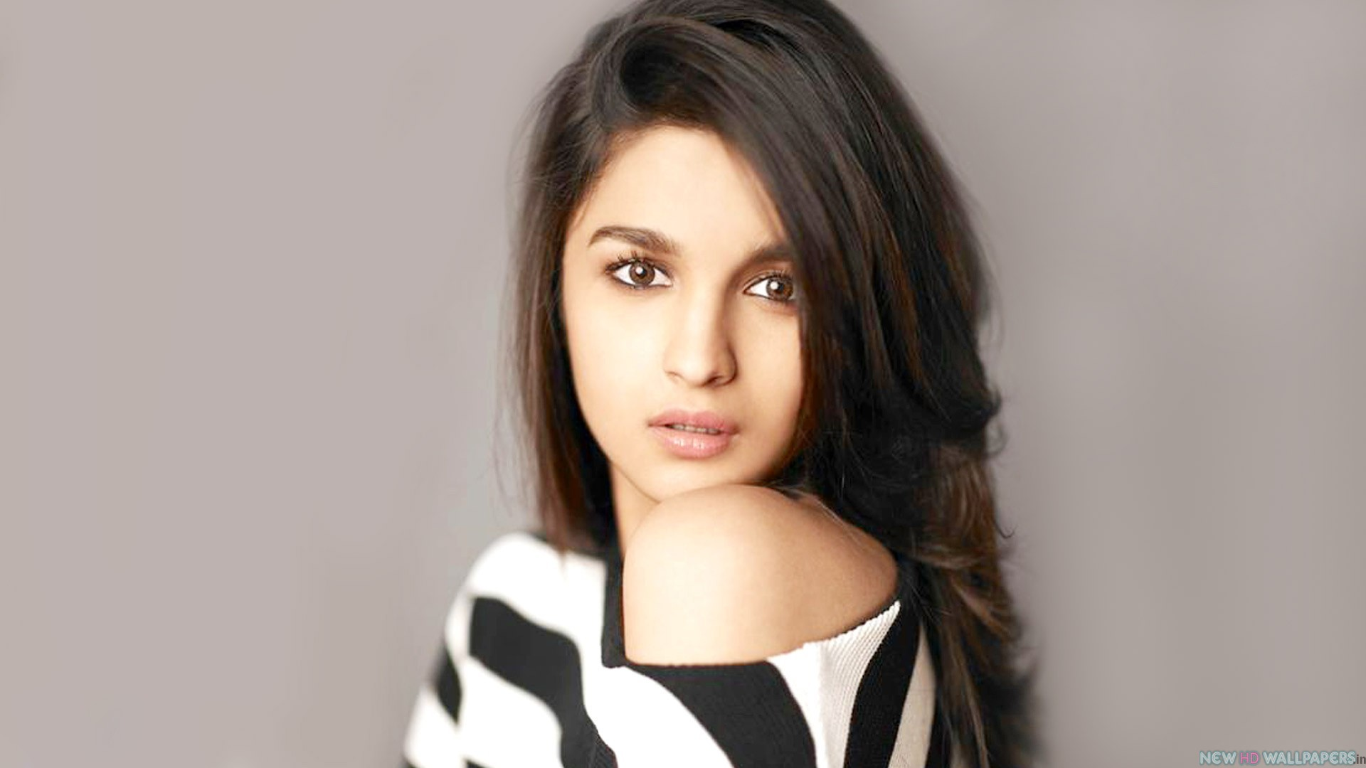 Alia Bhatt is too young to work with Khans?