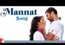 Mannat Video Song - Daawat-e-Ishq