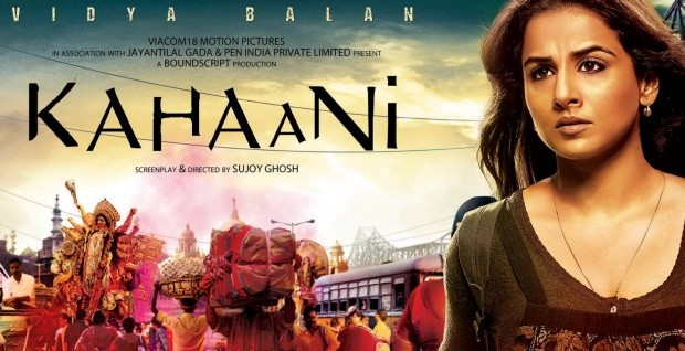 YRF to remake 'Kahaani' into 'Deity' for global release