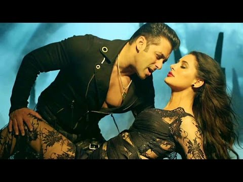 Narghis Fakhri grooves with Salman in 'Yaar na miley' song