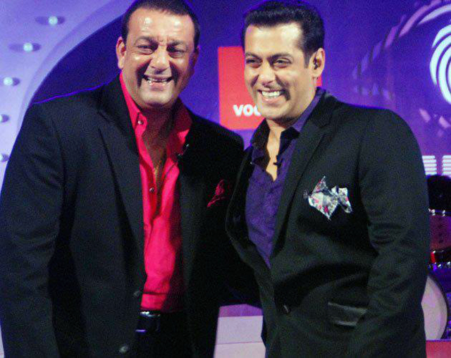 Top 10 Bollywood Best Friends