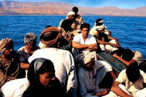 5 Patriotic Bollywood Movies - Swades