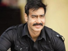 Ajay Devgn movies first day collection