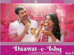 Daawat-E-Ishq release date postponed to 19 Sept