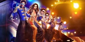 Fastest to Bollywood's 100 Crore Club | Fastest 100 Crore Movie