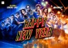 Happy New Year Trailer Launch : 6 Losers ! SRK, Boman, Deepika, Abhishek