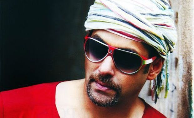 Kick enters 200 crore club