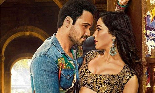 Raja Natwarlal First Saturday Collection | 2nd Day at Box Office Collections