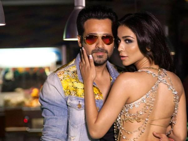 Raja Natwarlal 1st Day Collections | Box Office Collections (First Friday Update)