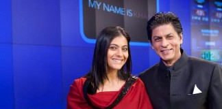 SRK-Kajol to romance in Rohit Shetty's next