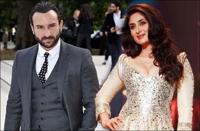 Kareena Kapoor to skip the release of Singham Returns