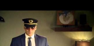 Bigg Boss 8 teaser promo