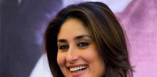 Kareena Kapoor Khan refuses six film scripts recently