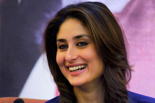 Kareena Kapoor Khan refuses six film scripts