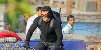 Bollywood 100 Crore Club : A True judge of success ?
