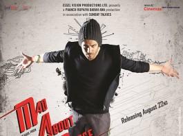 Bollywood Movies Releasing This Week : Mardaani, MAD about Dance, Katiyaabaaz, Life is Beautiful