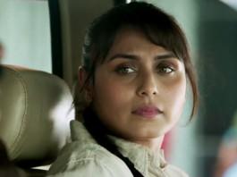 Mardaani Movie Review : Shivani Shivaji Roy is a Mardaani