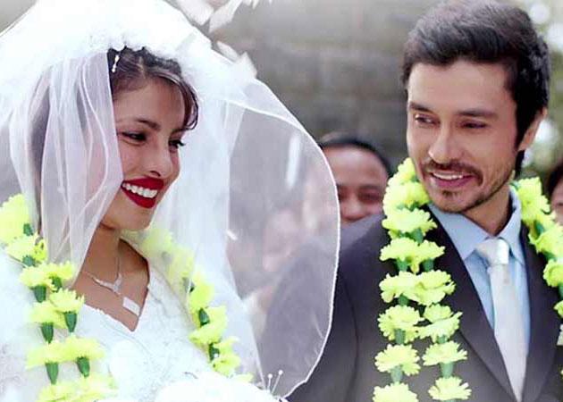 5 reasons to watch Priyanka Chopra's Mary Kom