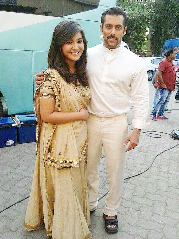 All you need to know about Salman Khan's Prem Ratan Dhan Payo