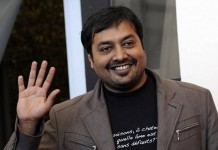 Anurag Kashyap : Master of Experimental Cinema