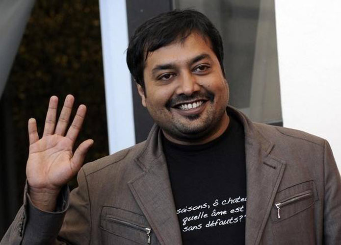 Anurag Kashyap Birthday Special : Dabangg director of Bollywood